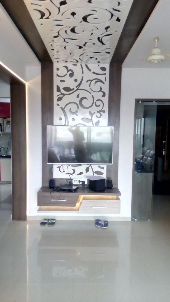 Lcd Unit Design Modern Tv: 1442577883IMG_20150902_181619.jpg (584×1036)