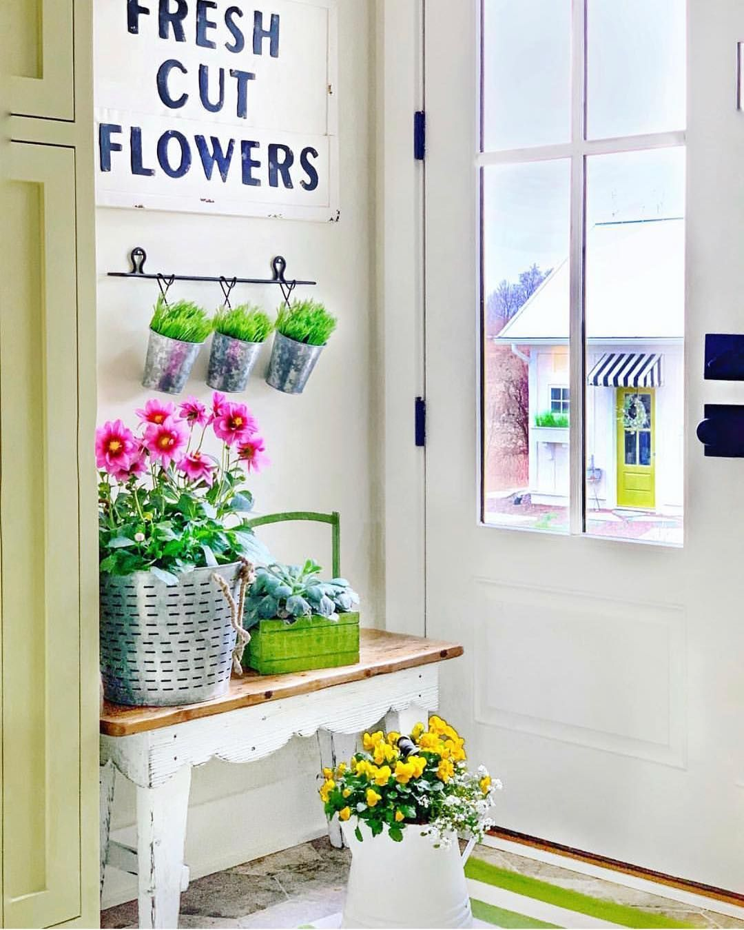 Our 8 Best Spring Decor Ideas Home Tour: [New] The 10 Best Home Decor (with Pictures)