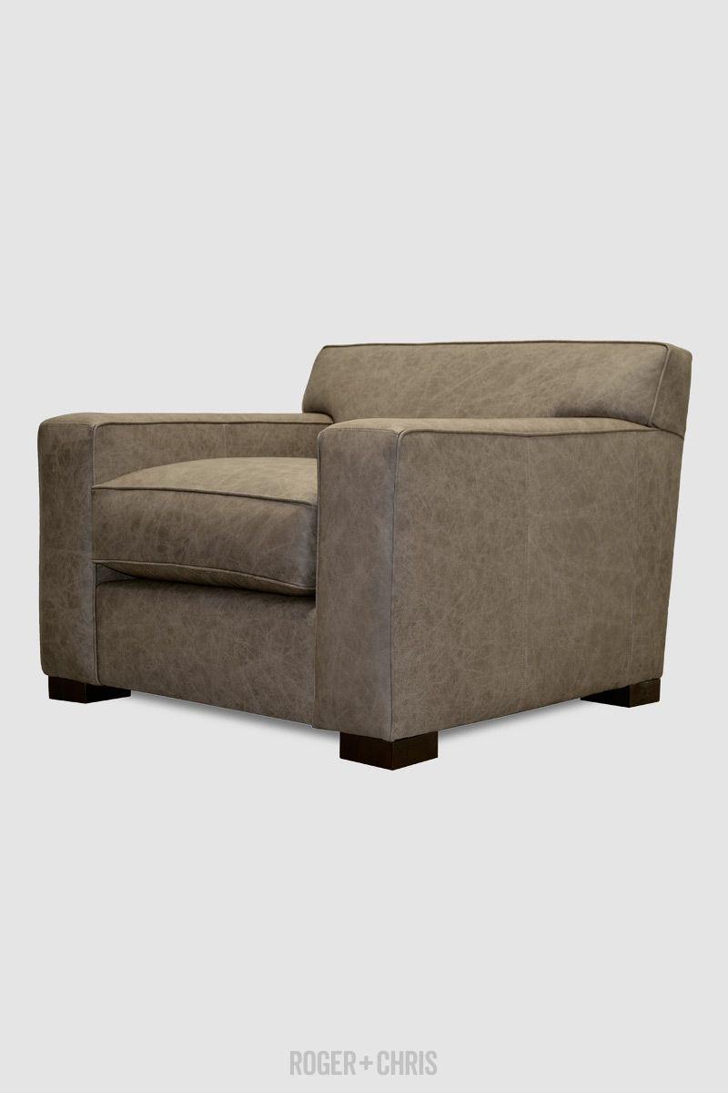 Bobby Sofas And Armchairs Modern Grey Sofa Armchair Modern Sofa