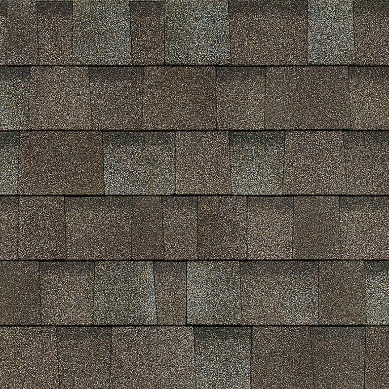 Best I Love This Shingle I Found This Oakridge Shingle In The 640 x 480