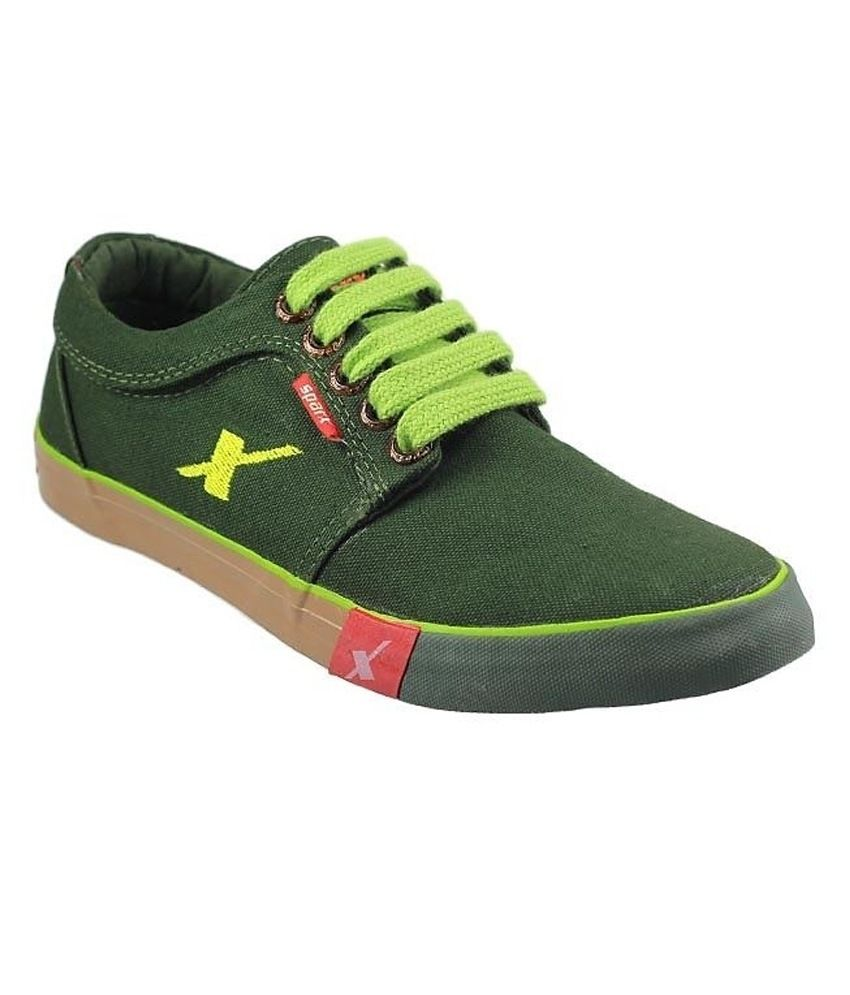 3762fc2d Pin by The JF Studio on Jyoti Footwear   Mens canvas shoes, Shoes ...