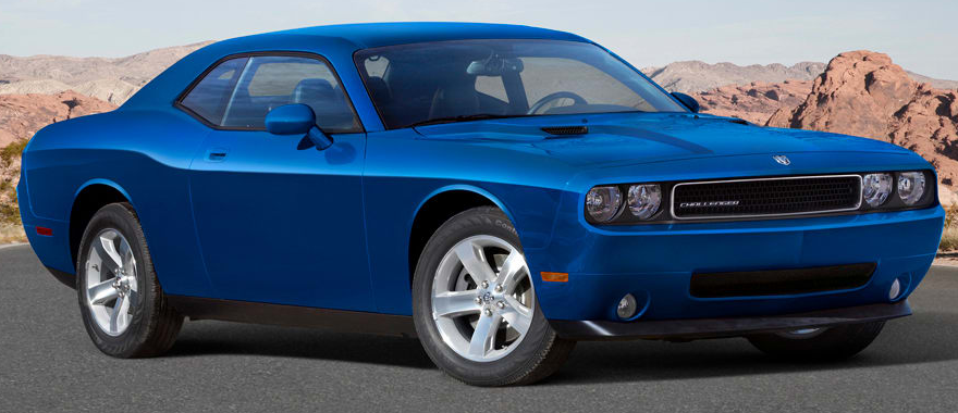 2010 dodge challenger owners manual about three distinct models of rh pinterest com 2010 dodge challenger srt8 service manual 2010 Dodge Challenger SRT8 Interior