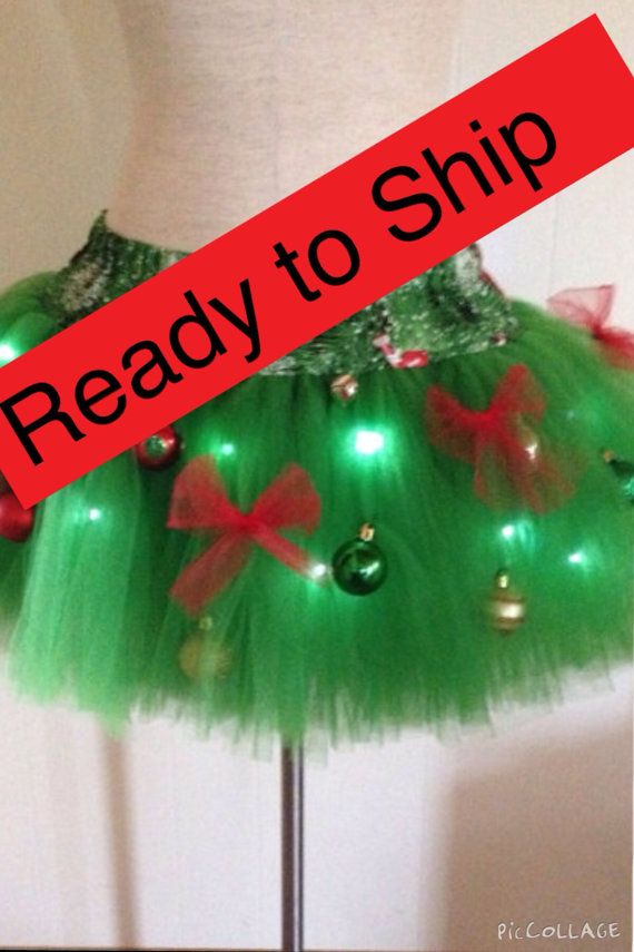 Ready-To-Ship Adult Supreme Fluffy Girl by lookatmybooties on Etsy