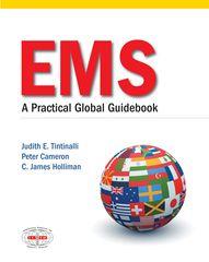 Tintinalli Ems A Practical Global Guidebook Emergency