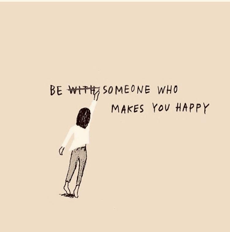 Happy Quote Happy Quotes Make Happy Happy