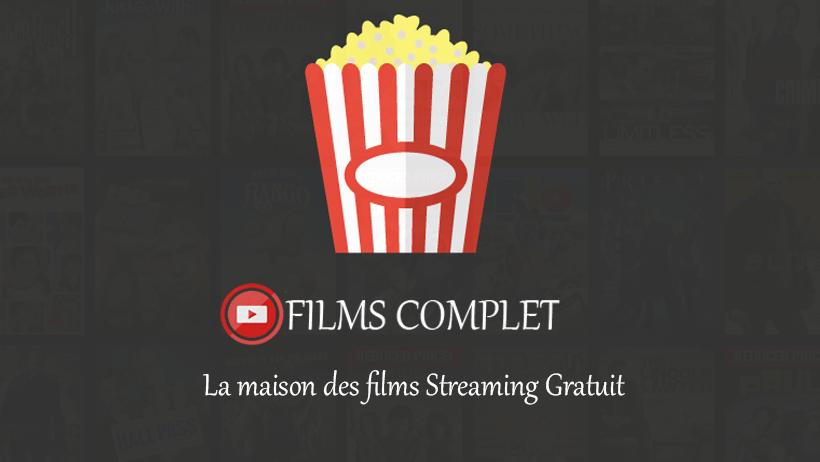 Top Meilleur Site Pour Regarder Films Gratuits 2018 Movies Film France The Darkest Minds