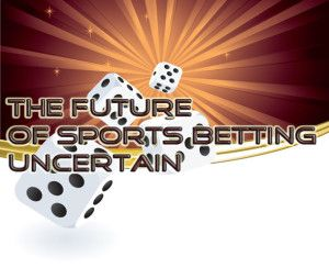 Bad signs sports betting nj sports betting referendum examples
