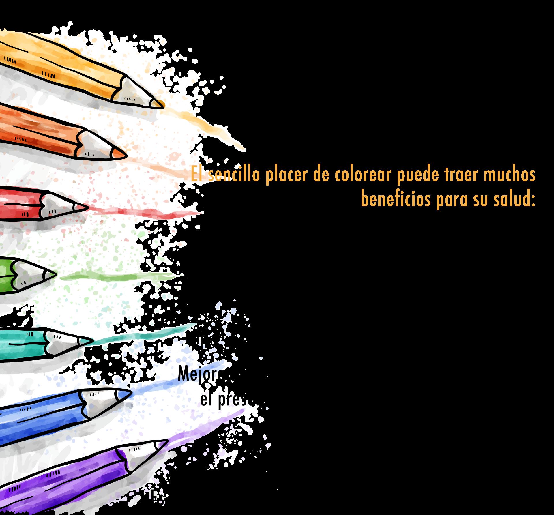 Contemporáneo Cheer Truco Para Colorear Elaboración - Enmarcado Para ...