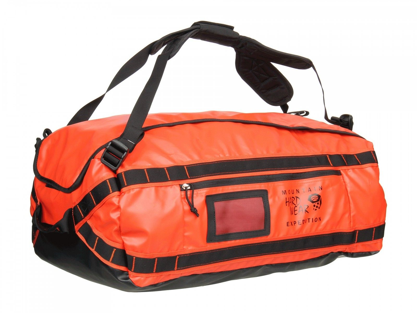 86ca60236 Image result for mountain hardwear expedition duffel | Expedition ...