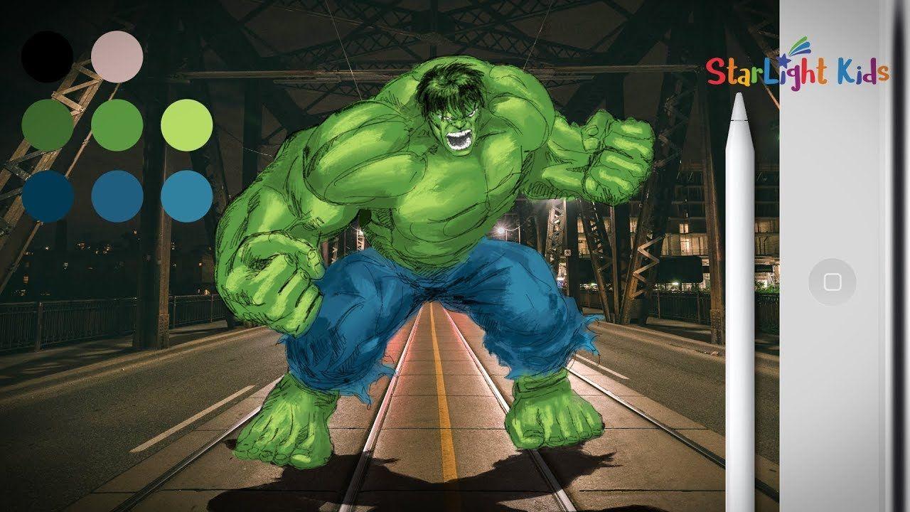 Hulk Drawing By Air V Avengers Art Drawings Artwork Painting