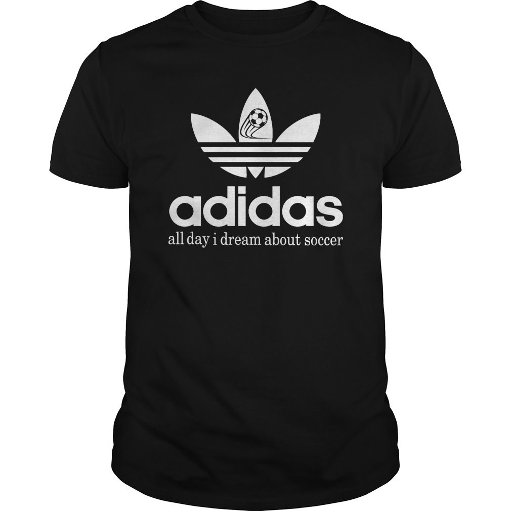 Pin by Tiffany Holk on Soccer = Love | Pinterest | Adidas and Soccer moms