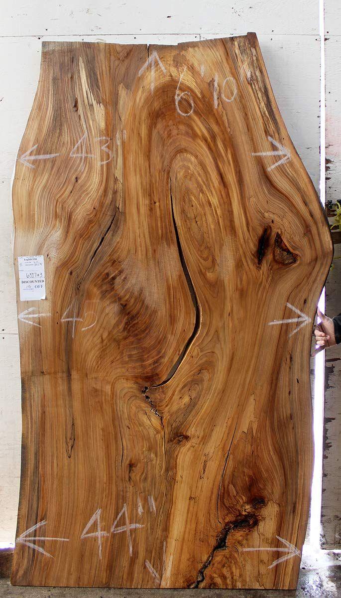Custom Wood Kitchen Islands Wood Countertop Natural Wood: Pin On Kitchen Islands And Carts
