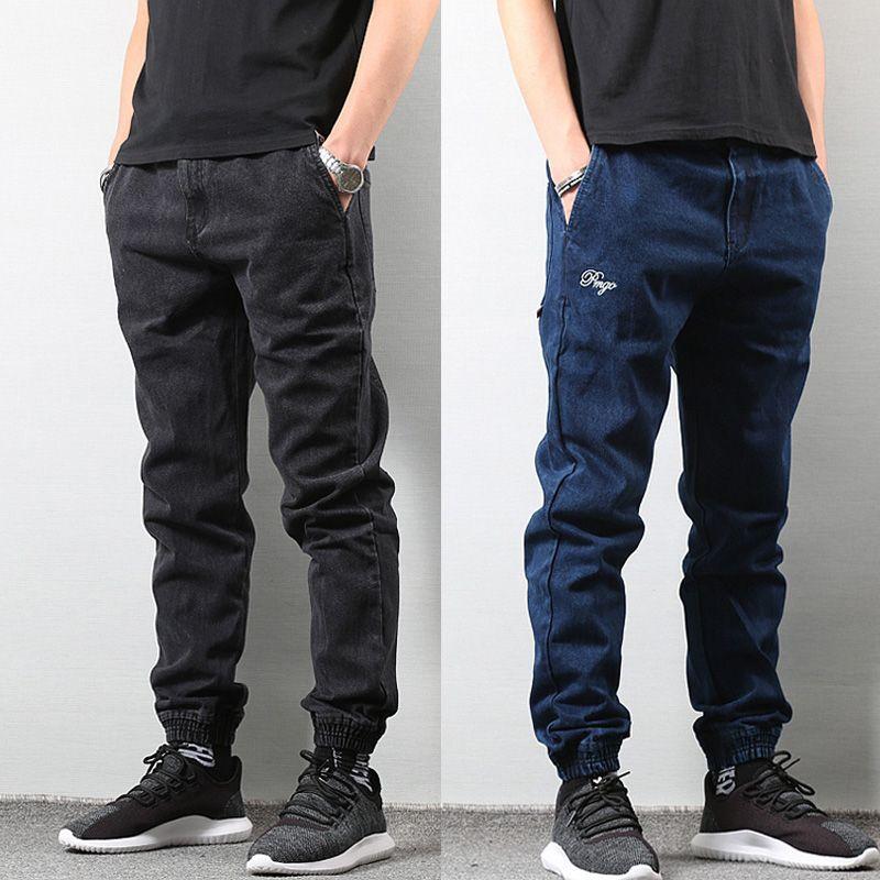 25 Ideas De Bolsas Trasera Pantalones De Hombre Jeans Hombre Jeans Para Hombre