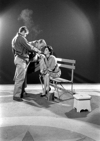 Natalie Wood: Rare and Classic Photos of the Lifelong Movie Star | LIFE.com