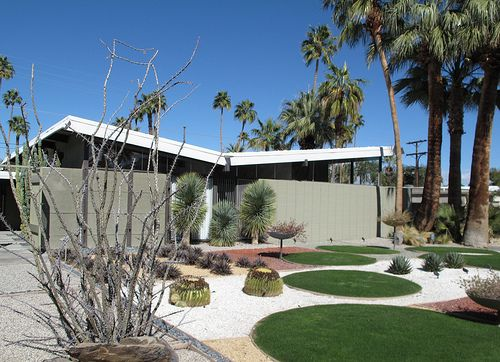 braxton and yancey: Alexander Homes – 1955-1965 – Mid-Century Modern ...