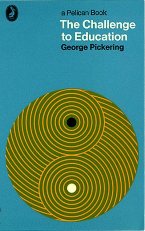 pelican book