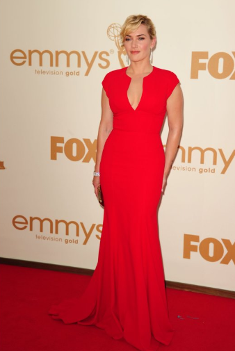 Formal Dresses From OuterInner Inspired By The Emmy's 2011. See them here: http://www.outerinner.com/blog/2011/09/19/formal-dresses-from-outerinner-inspired-by-the-emmys-2011/
