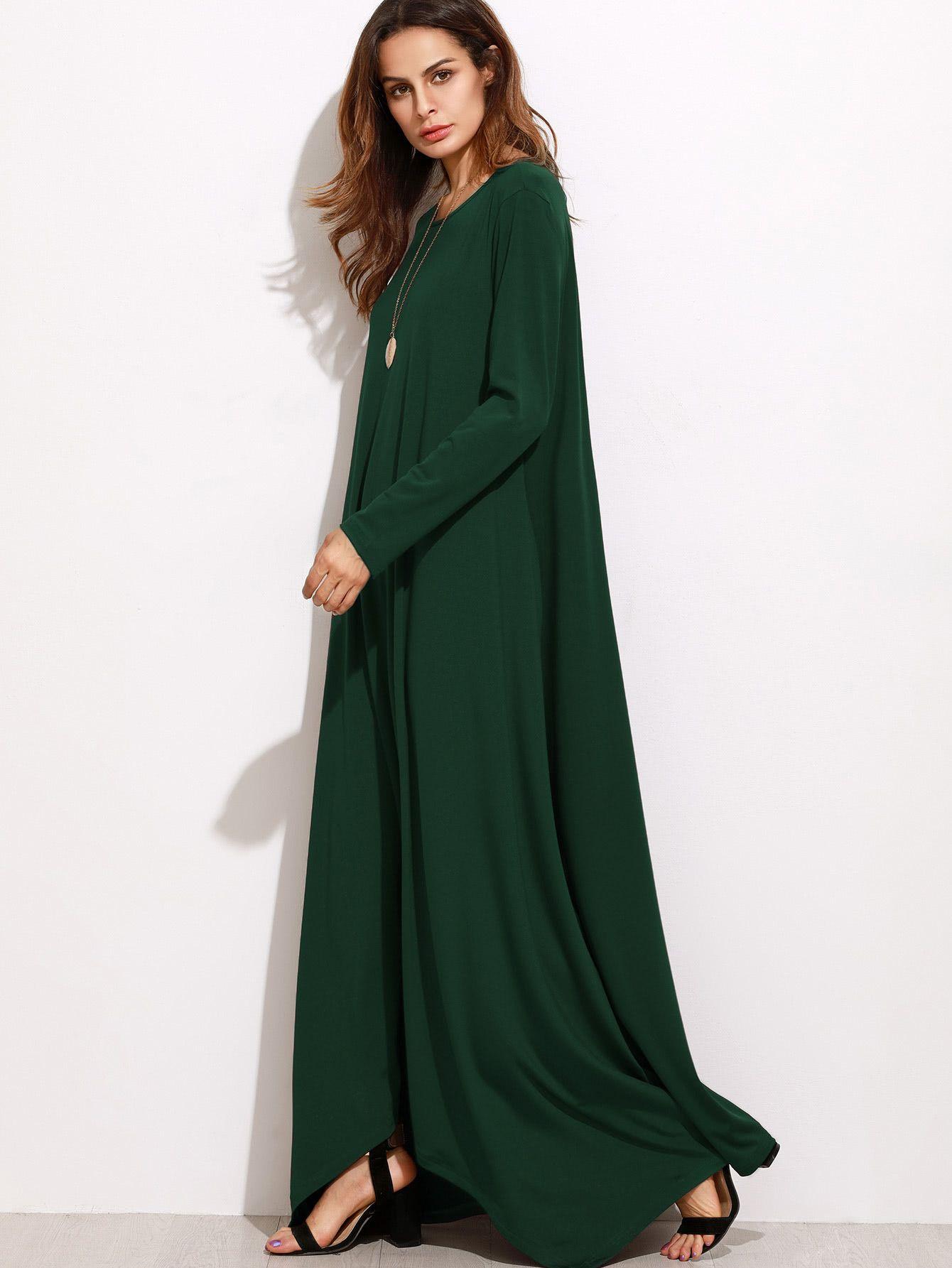 Dress fall forward pinterest full length dresses