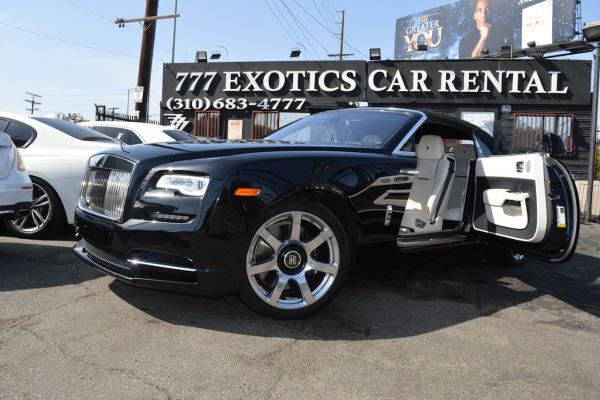 Pin On Exotic Car Rental