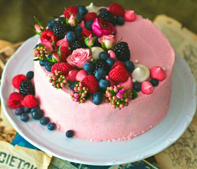 Edible Gluten Free Flowers For Cake Decorations
