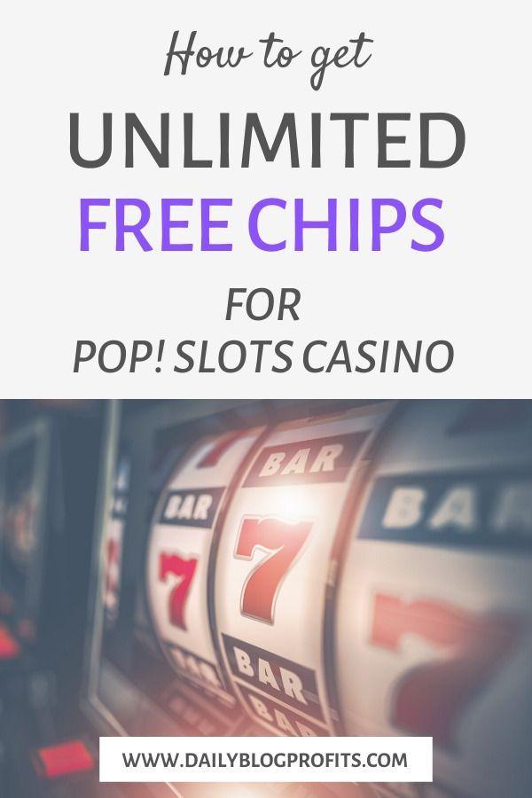Star Casino Food Slot Machine