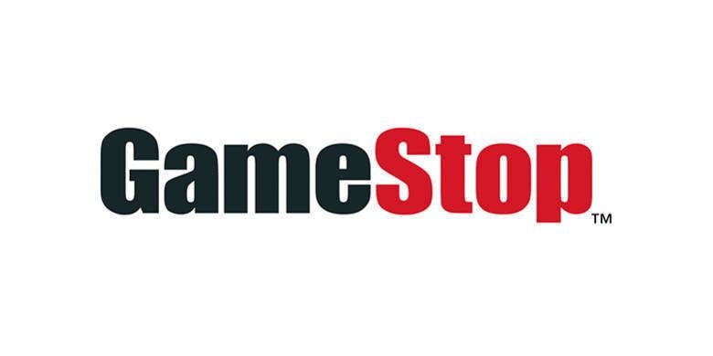 Get Extra Cash For Trade Ins At Gamestop For A Limited Time In The Us Gaming Xbox One Nintendo Switch Games Xbox