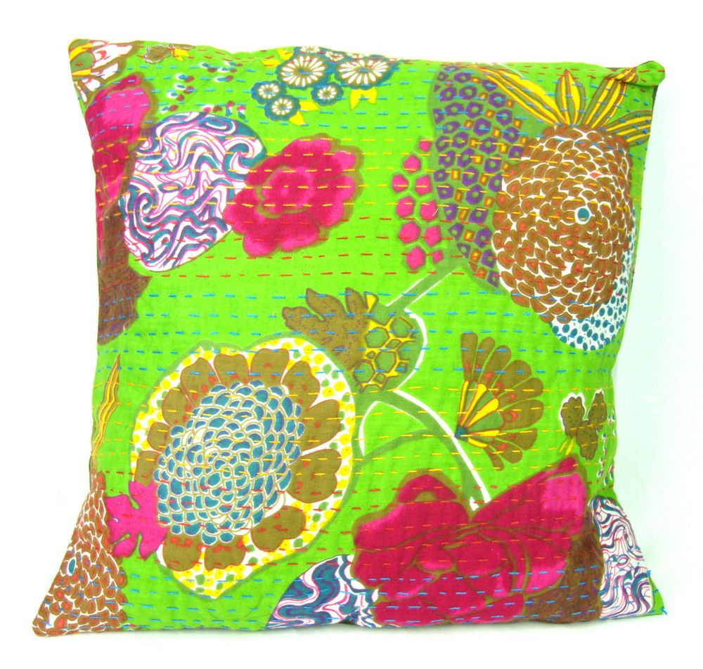 0f17be532e2971748c5edbc3f7d12b13 - 17 Thoughts You Have As Indian Throw Pillows Approaches