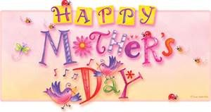 Mother's Day quote clip art - Bing images