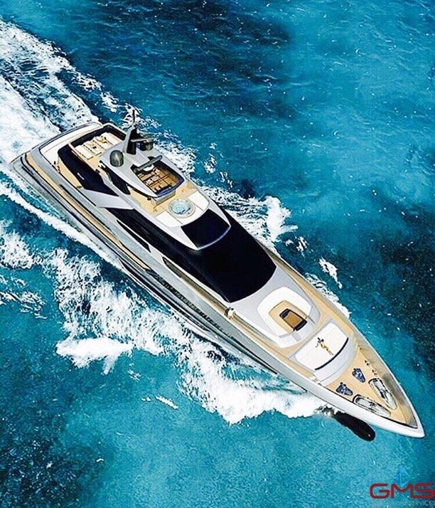 Running @rivambs M Y MythOs#seaview #speedy #riva #superyacht - yacht repair sample resume