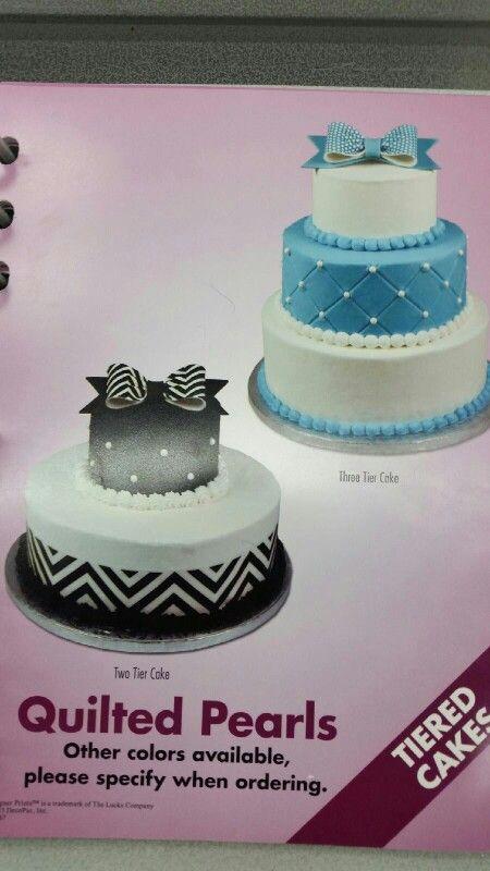 Sam S Club Cake Shower Wedding Baby Shower Ideas