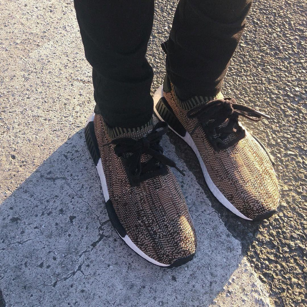 Camo NMD #adidasnmd #nmdpk #nmdrunner #nmdcamopack #wdywt #kicksoftheday #kickstagram #dagenssneakers #danskesneakers #girlonkicks #shecozy #igsneakers #instasneakers #klekttakeover #hypebeast #hypefeet #runnersonly #runnersclubuk #runnergang #girlonkicks #onfeet #todayskicks #complexkicks #instasneakers #kicksonfire #thecamp0ut #runnersclubuk #cellphonerunners # by newnewslaves