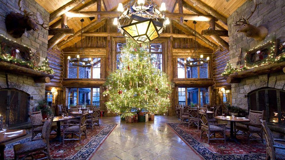 The Whiteface Lodge Lake Placid NY Wedding Venue Ny