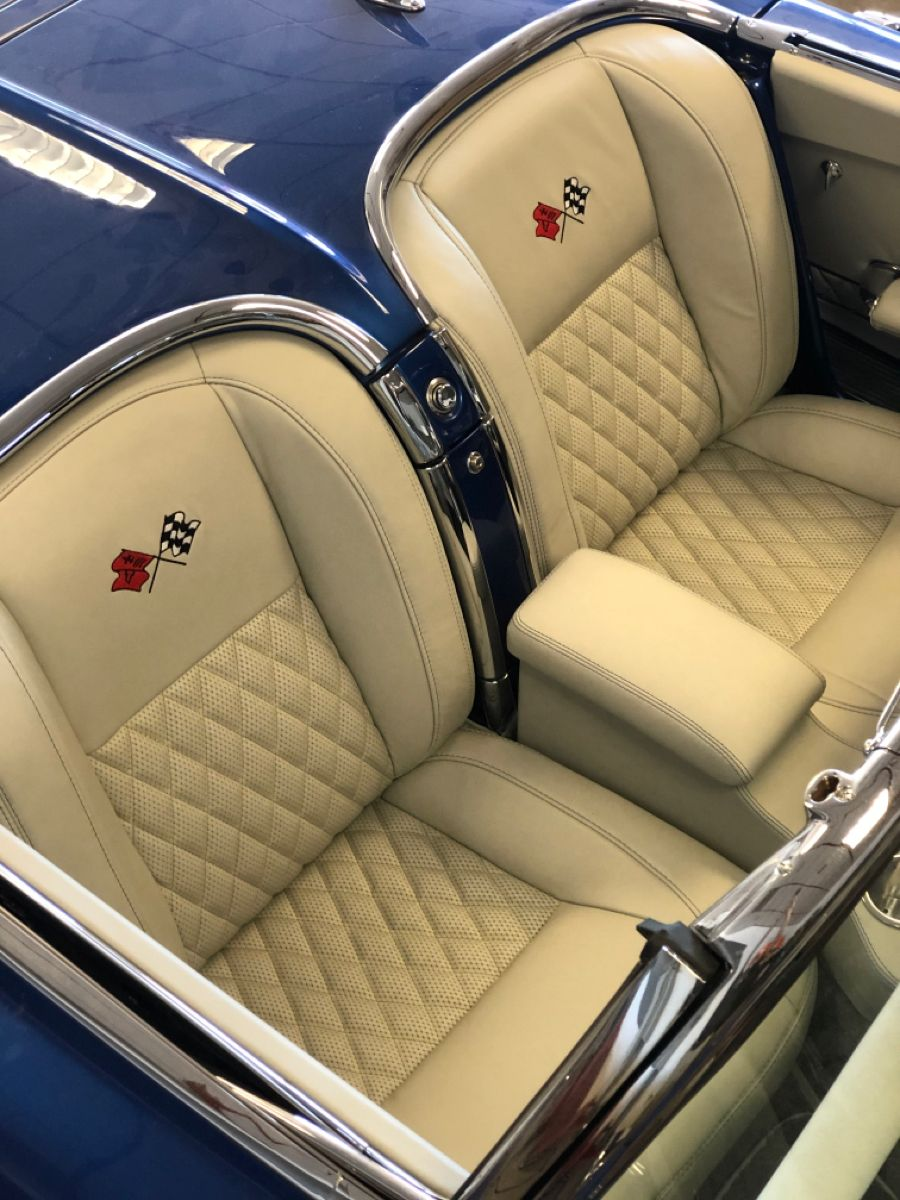 how to clean leather car seats uk