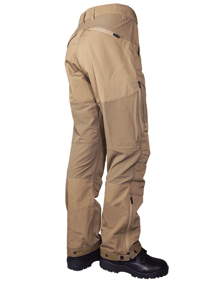 fe09331de0a41 Tru-Spec 24/7 Series Poly/Cotton Rip-Stop Xpedition Pants#Series#Poly#Tru