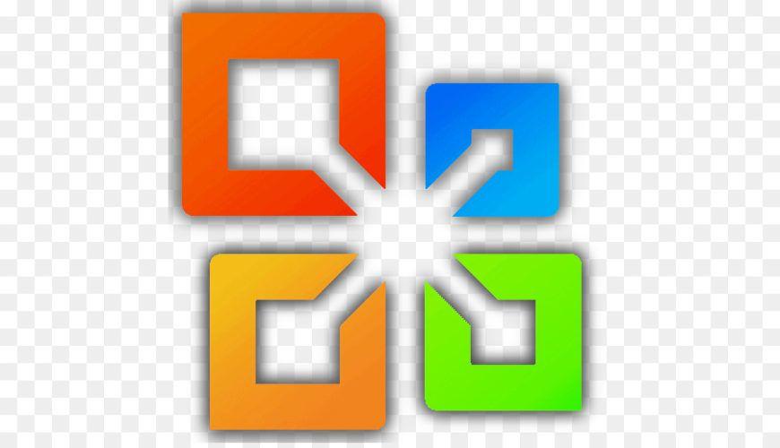 Office Timeline 361 Crack with Keygen Serial Key Free Download All