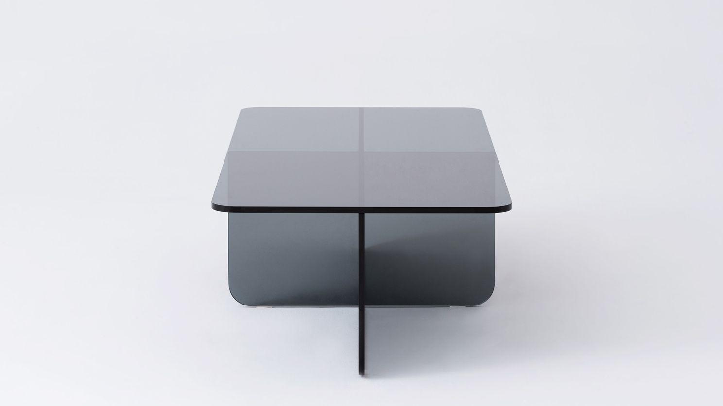 Verre Rectangular Coffee Table Eq3 Rectangular Coffee Table Coffee Table Rectangular [ 836 x 1488 Pixel ]