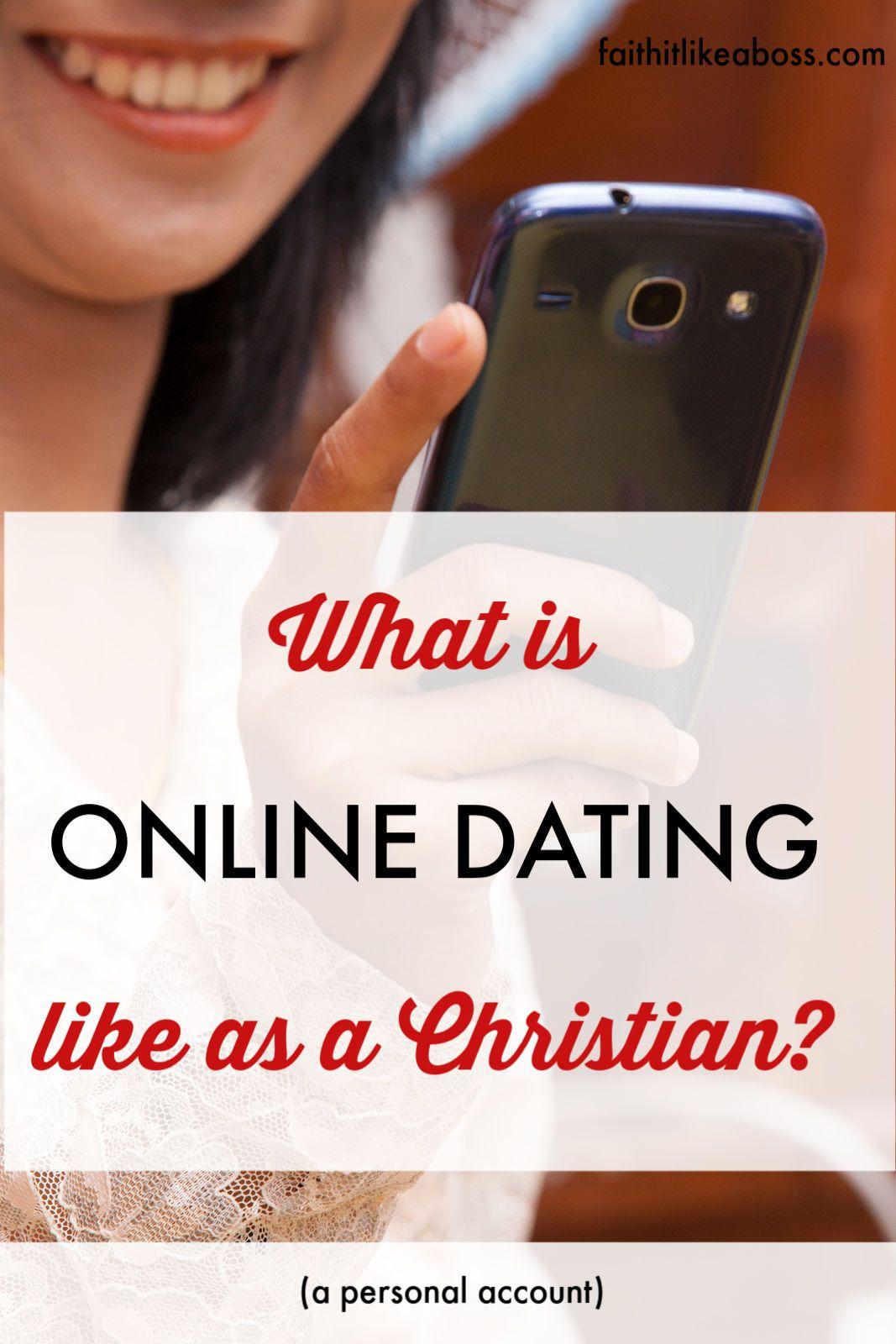 LUCIA: Online dating sites sydney