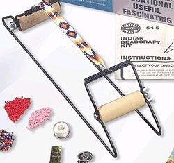 Other Jewelers Tools - Jigs, Reamers, Tweezers, Boards