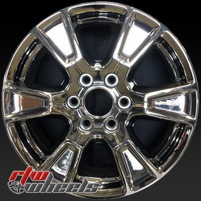 Ford F150 Factory Rims For Sale >> Pin On Wheels Designs