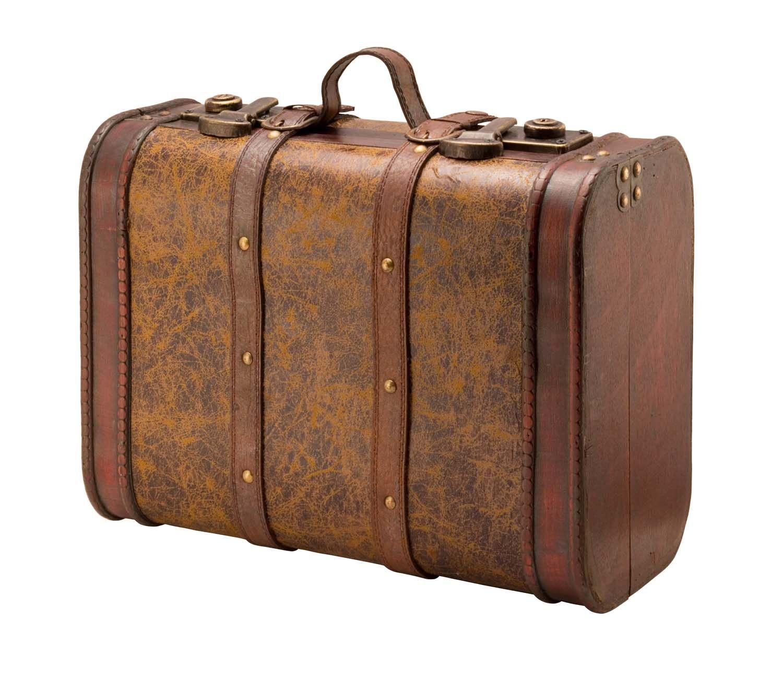 Suitcase antique jpg 1500 1298 antique suite cases for The vintage suitcase