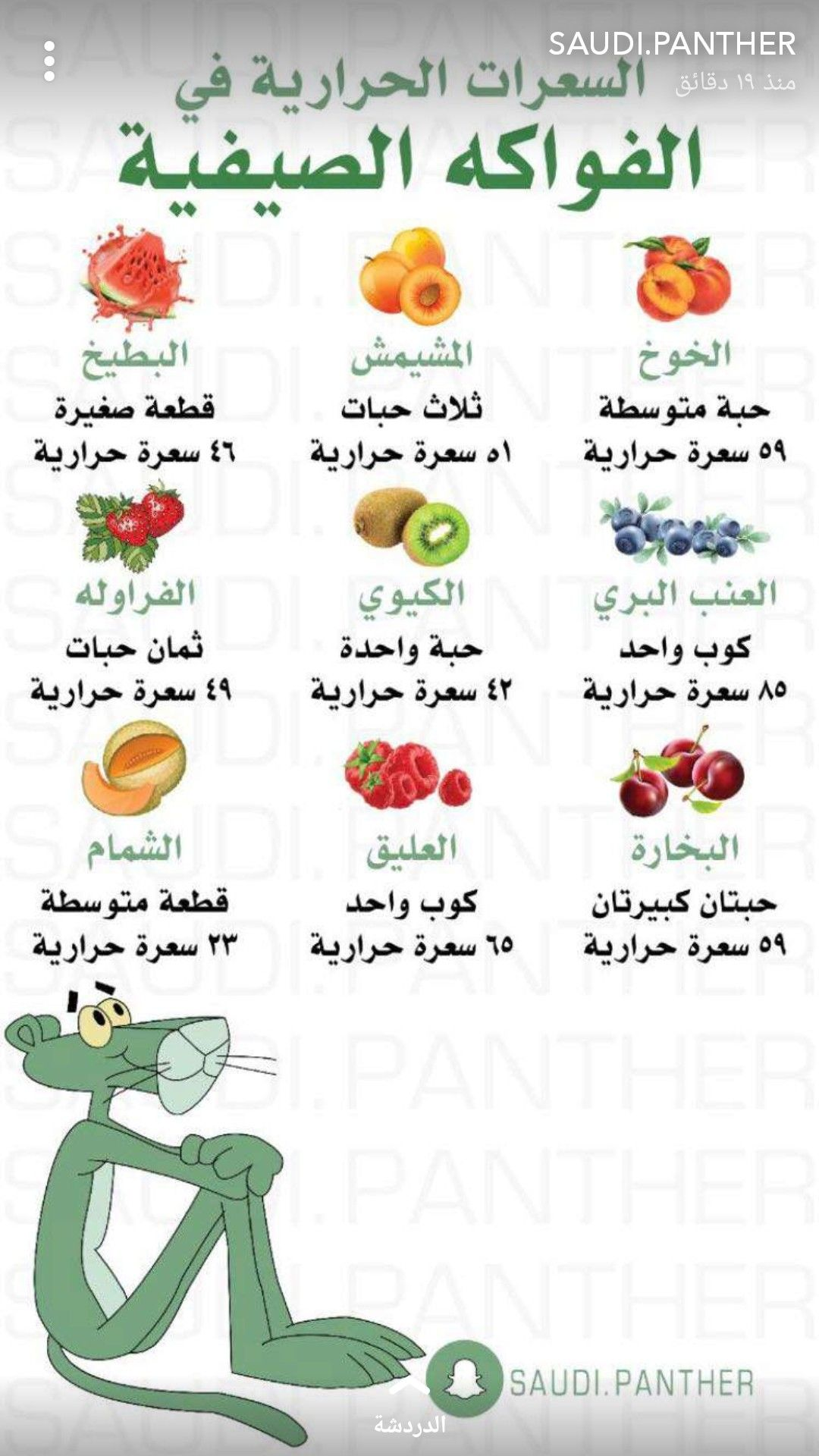 Pin By Ibrahim Ahmed On Exercises Workout Food Health Healthy Healthy Quotes