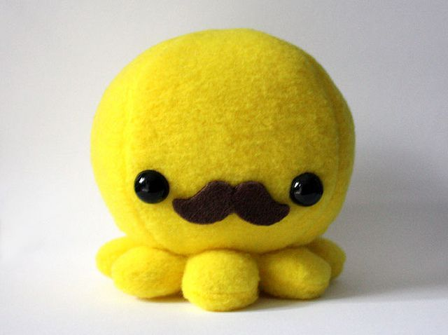 cute animals with mustaches   Recent Photos The Commons Getty Collection Galleries World Map App .