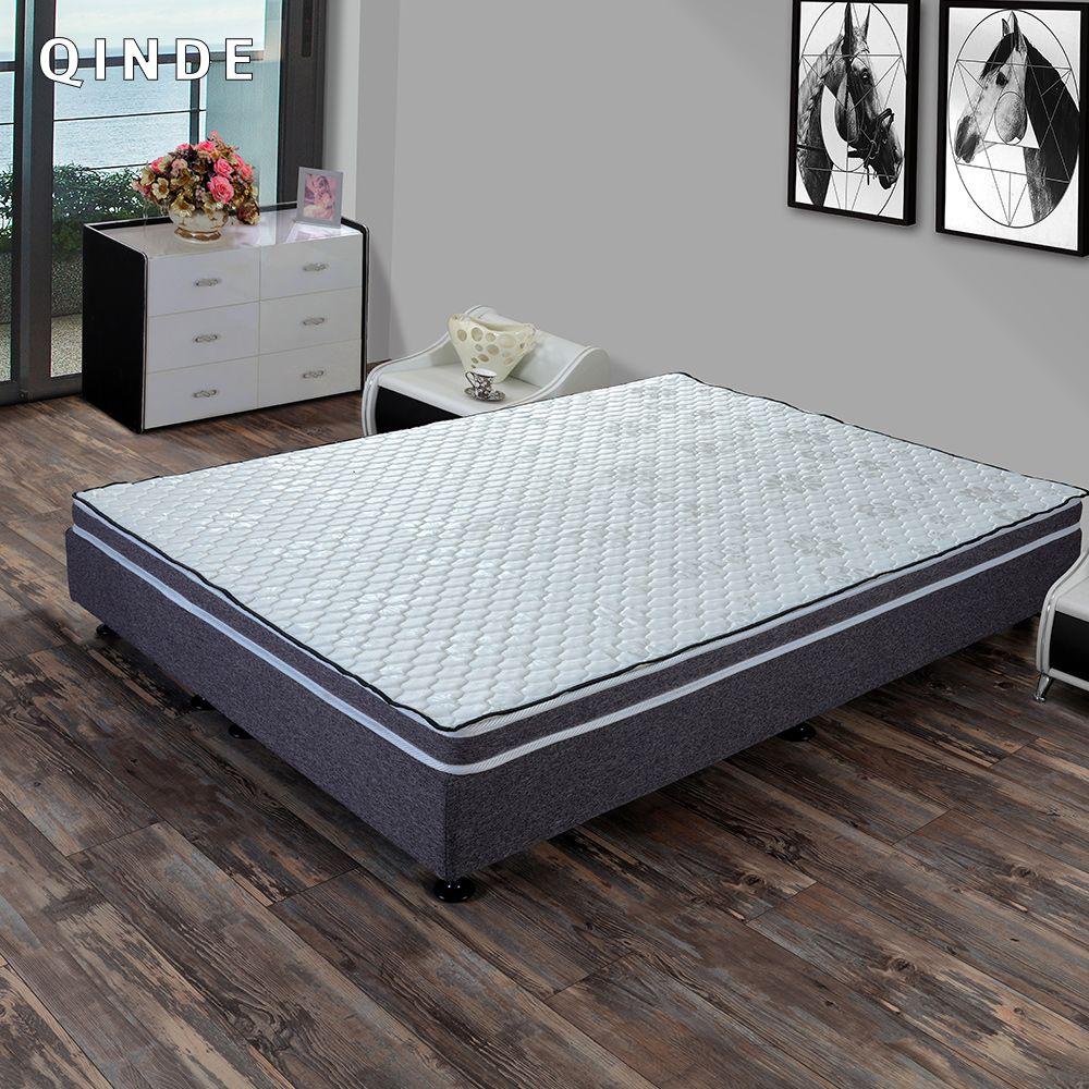 nuovo stile caldo di spessore materasso pieghevole materasso