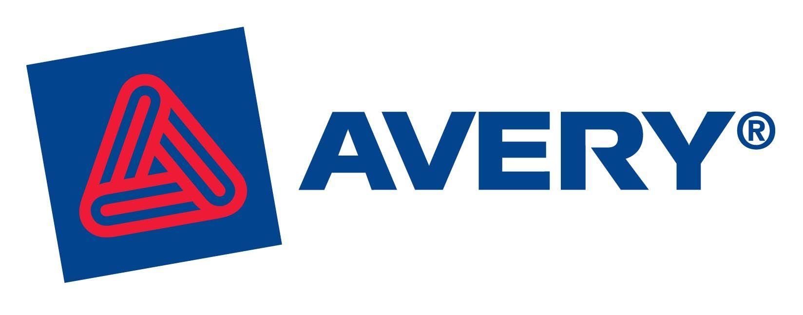 Campione Gratuito Etichette Offerte Da Avery