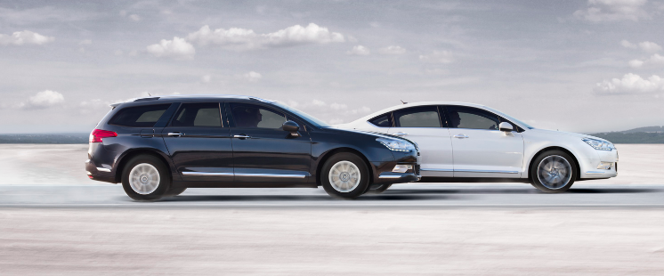 2018 Citroen C5 Release date, Rumors, Specs, Concept- The 2016 design year to keep informed with other automobiles in the same classification. The C5 has