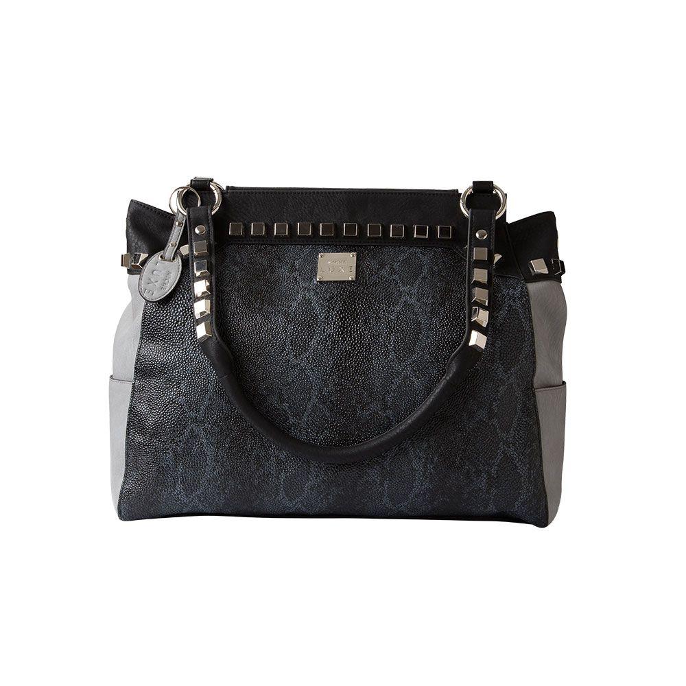 Calgary Prima Miche, Petite bags, Stylish handbag