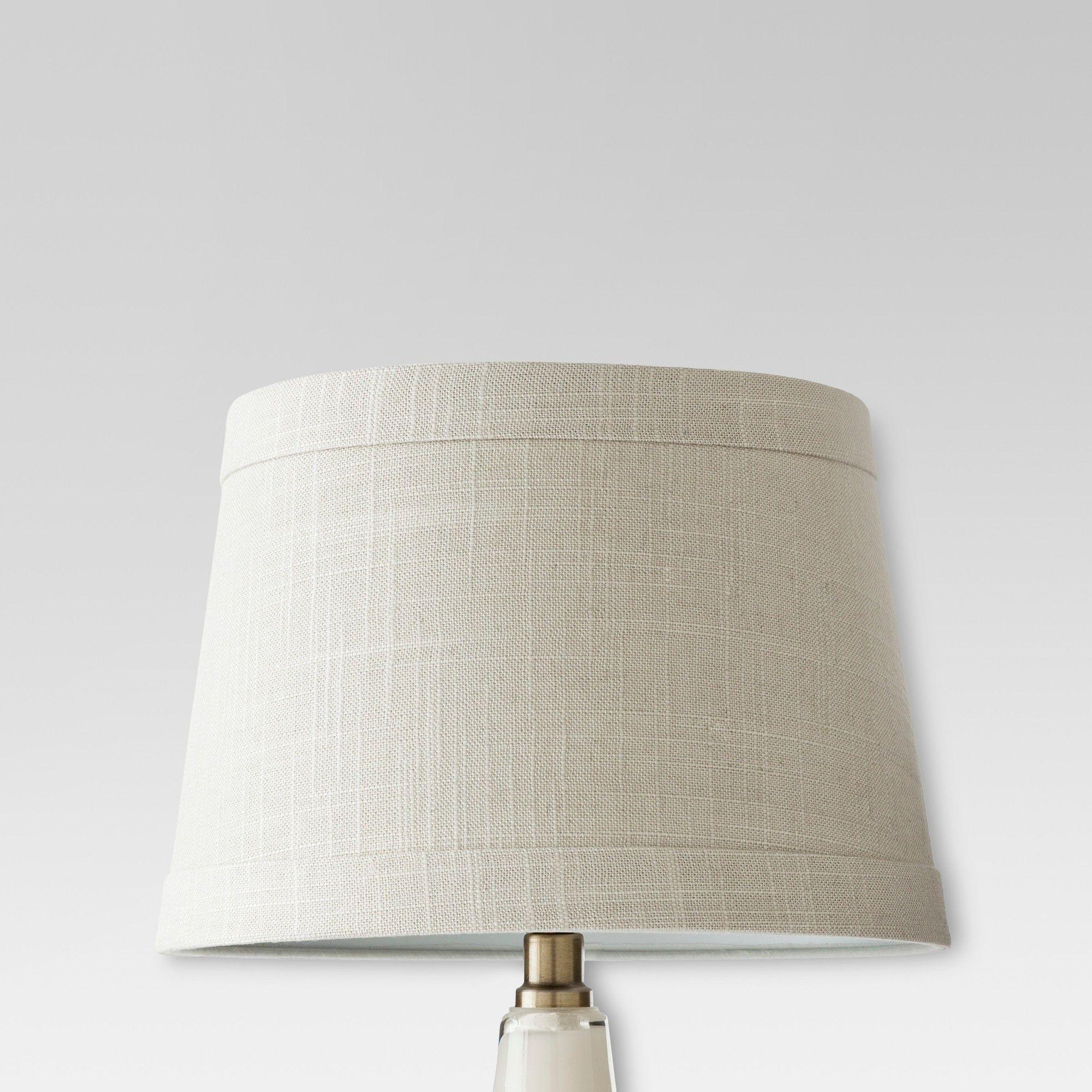 5 Wonderful Tips Lamp Shades Living Room Colour Colorful Lamp Shades Fun Lamp Shades Industrial House Lamp Shades Lamp Shade Old Lamp Shades