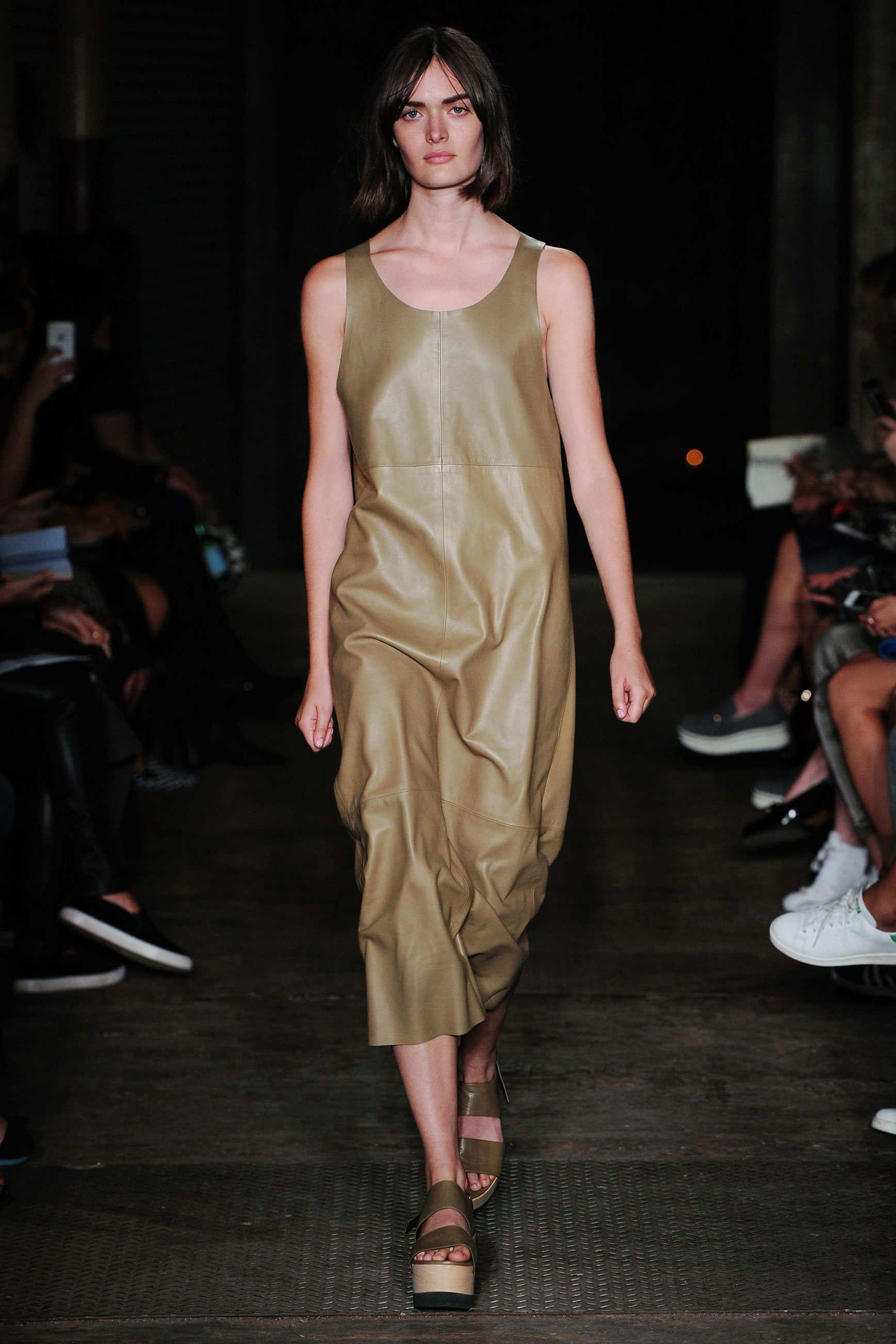 Joseph Fashion, Runway fashion looks, Ready to wear