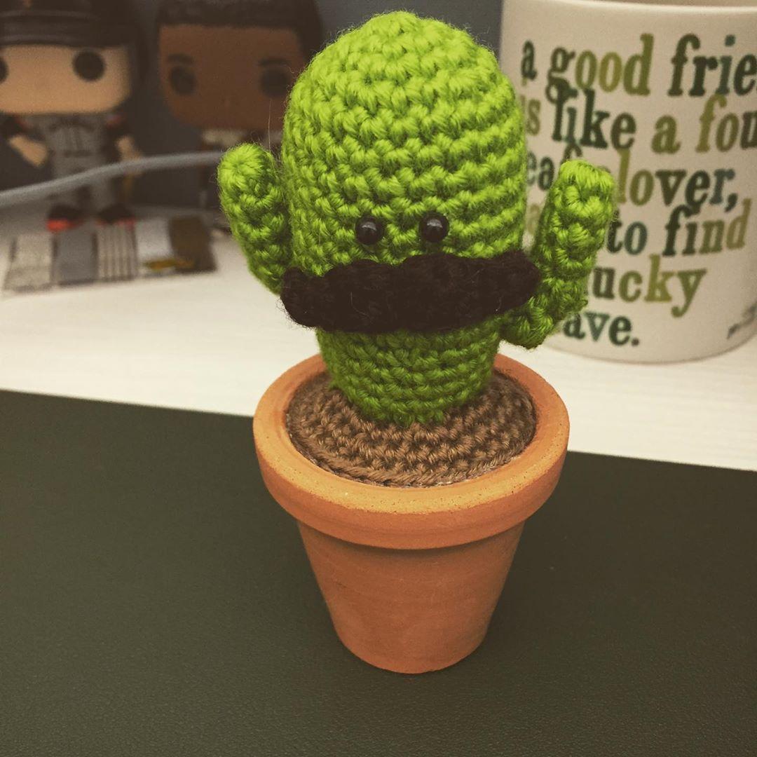 New little friend I got this weekend #tempe #arizona #cactus #love #crochet #littlethings #deskaccessories #mustache #handmade #arizonacactus New little friend I got this weekend #tempe #arizona #cactus #love #crochet #littlethings #deskaccessories #mustache #handmade #arizonacactus New little friend I got this weekend #tempe #arizona #cactus #love #crochet #littlethings #deskaccessories #mustache #handmade #arizonacactus New little friend I got this weekend #tempe #arizona #cactus #love #croche #arizonacactus