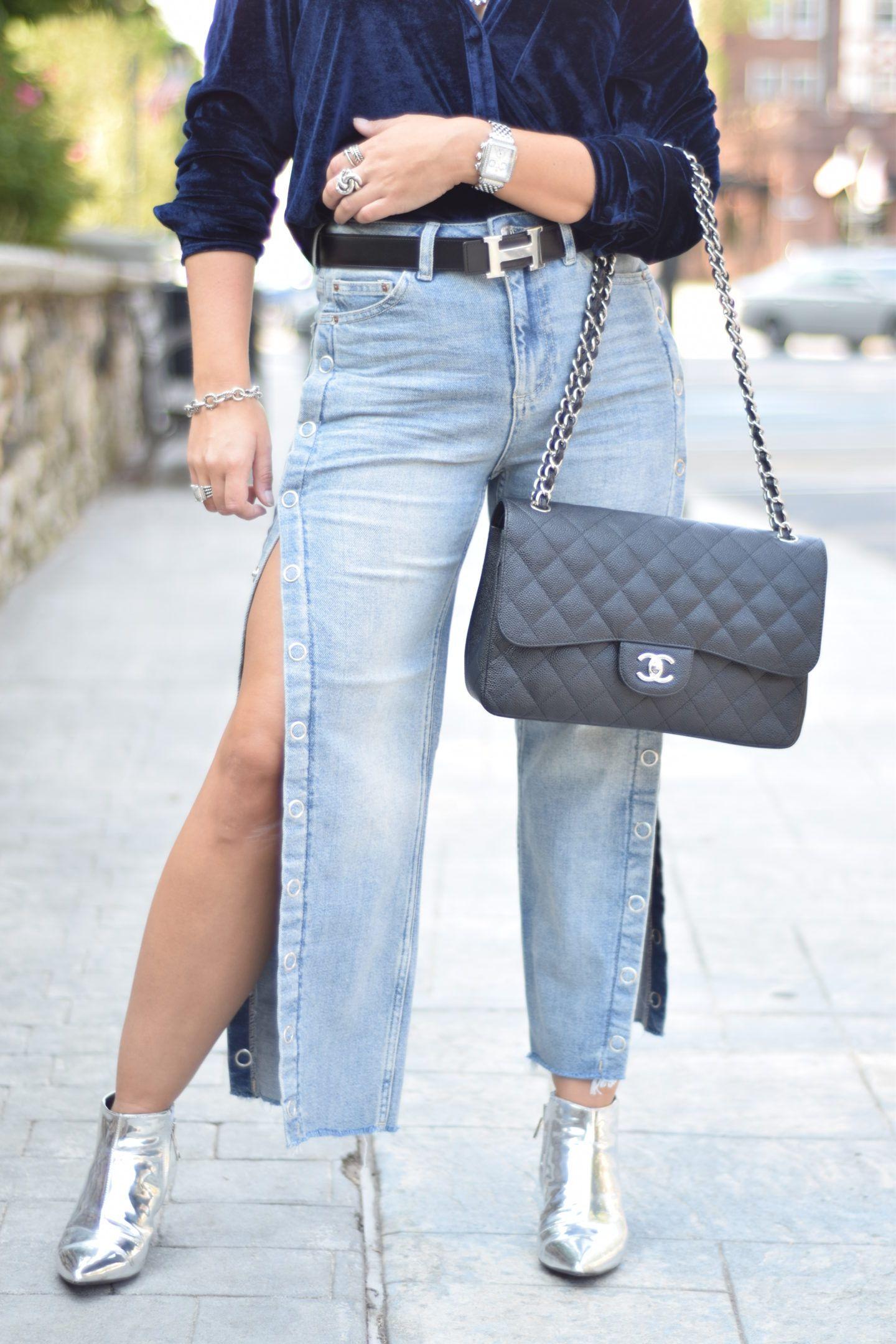 Fashion-Topshop-Street Style-Chanel Bag-Hermes Belt 6a366ca9954cf